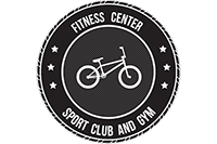 FITNESS CENTER  SPORT CLUB AND GYM
